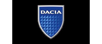 Масштабные модели автомобилей Dacia