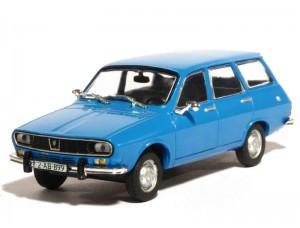 Dacia 1300 Break 1969