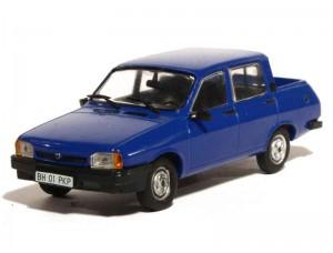 Dacia 1309 Pick-Up 1992