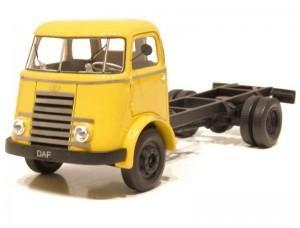 DAF A50 Truck