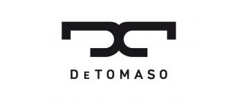 Масштабные модели автомобилей De Tomaso