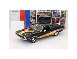 Dodge Challenger R/T Bj. Hardtop 1970