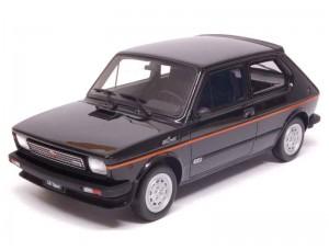 Fiat 127 Sport 70HP 1979