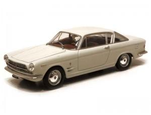 Fiat 2300 Coupé 1961