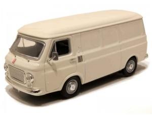Fiat 238 1970
