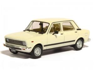 Fiat 128 CL 1982