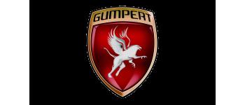Масштабные модели автомобилей Gumpert
