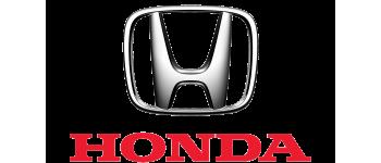 Масштабные модели автомобилей Honda