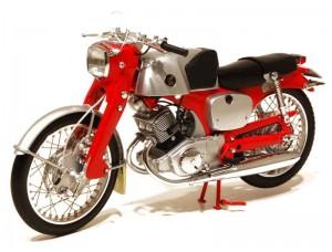 Honda CB92 1959