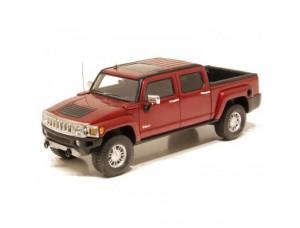 Hummer H3T Pick-Up