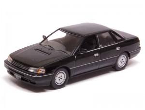 Isuzu Aska CX 1990