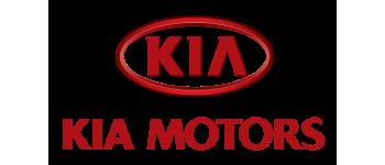 Масштабные модели автомобилей KIA