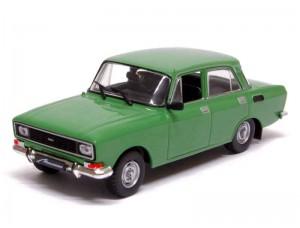 Москвич 2140 1977