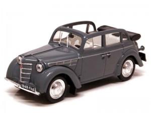 Москвич 400-420A